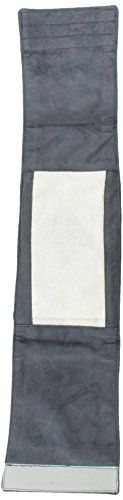 Snoozer Pet Piddle Pads Sanitary Wraps XXLarge Navy -- Click image to review more details.