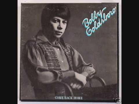 ▶ Bobby Goldsboro - And I Love You So (1971) - YouTube