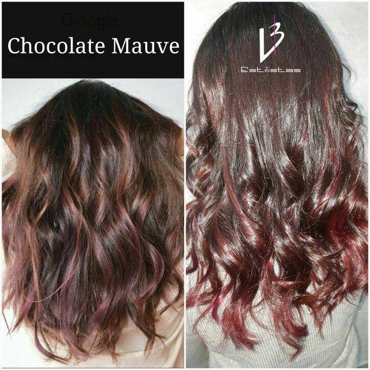#chocolate #choco #instacool #trends #hair #hairwavy #waves #melenas #Styler #Madrid #Alcobendas #me #Salon #Tendencias #Colour #Brown #Chocolatmauve #mauve #malva #purple #chocolat #Hairstyle #Haircool #cool #femenina #Woman #haircut #highlights #LauraBernalEstilistas  https://www.youtube.com/watch?v=tqrZnYL3Zmk