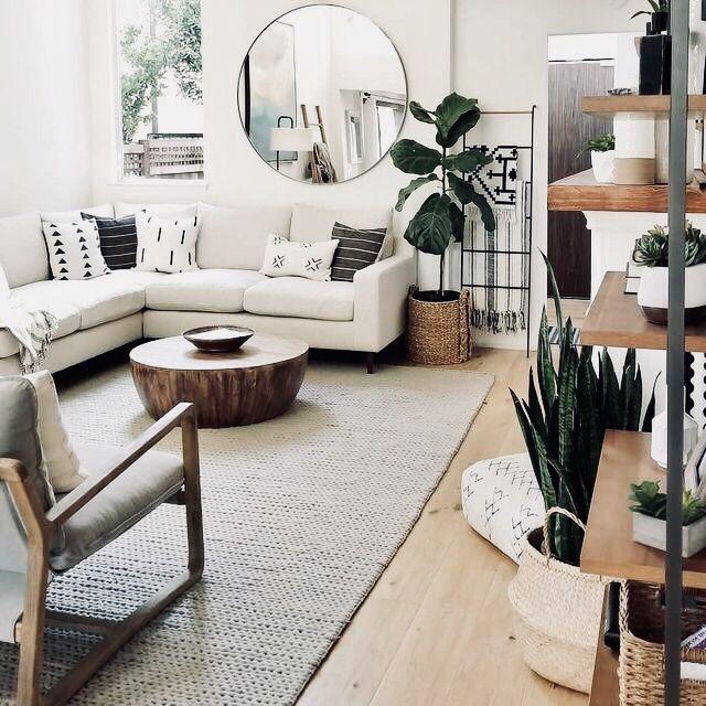 Pinterest Leftyscript Living Room Warm Brown Living Room
