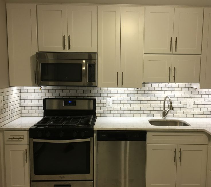 shop kitchen cabinets online tags cheap for full size sale amazing cabinet where buy discount