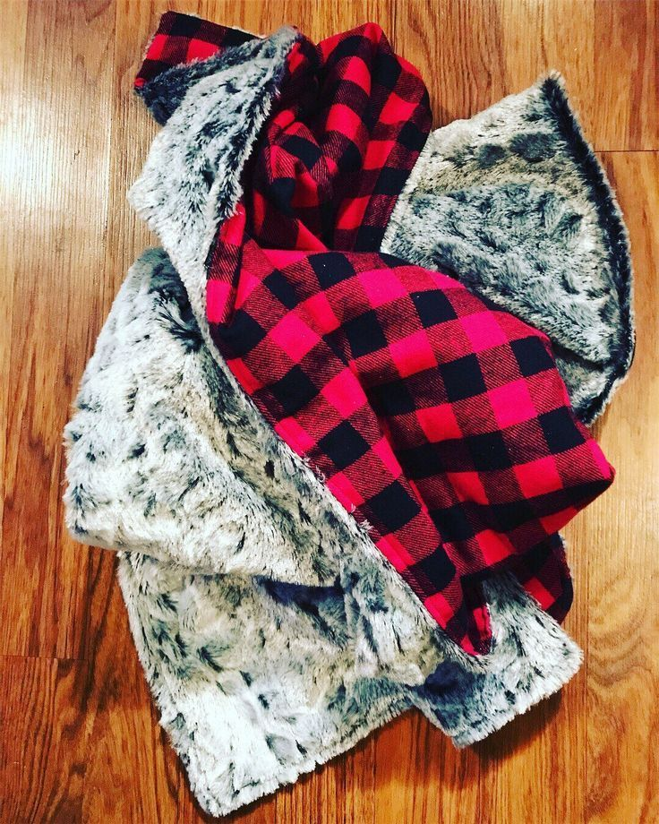 This Item Is Unavailable In 2020 Buffalo Plaid Baby Blanket Woodland Baby Blanket Plaid Baby