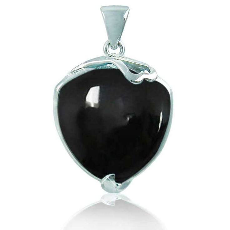 7 best black onyx pendants images on pinterest black onyx this beautiful black onyx pendant is made of sterling silver 925 crafted by master silversmiths aloadofball