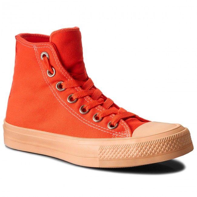11 Best Orange converse images | Orange converse, Converse