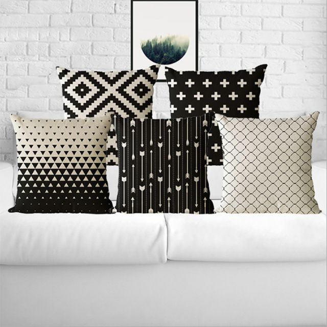 Scandinavian Designer Curated Canvas Art Prints, from geometric, abstract to pure nordic minimalism, printed on high quality Cotton Canvas. Free international shipping.