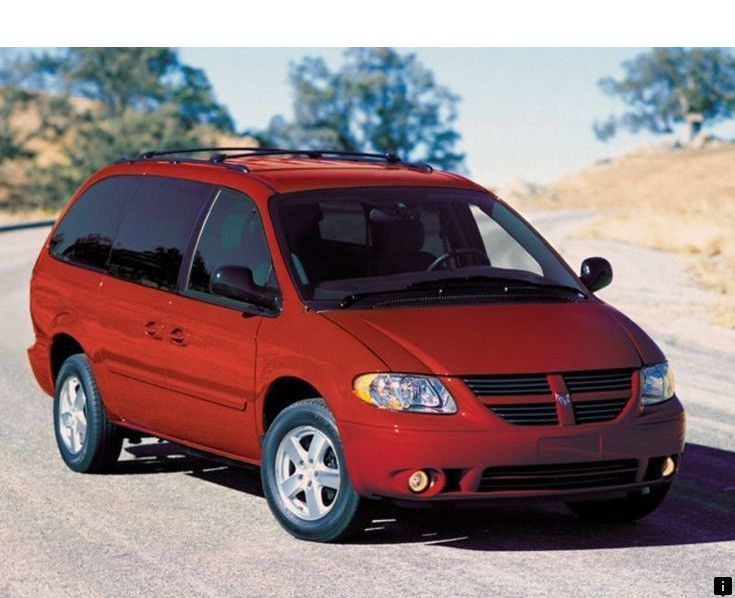 Go To The Webpage To Learn More On Minivan Rental Near Me Check