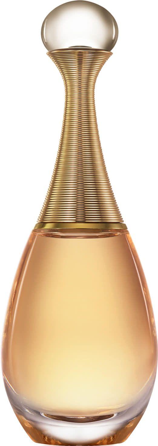 DIOR J'adore Eau de Parfum Spray