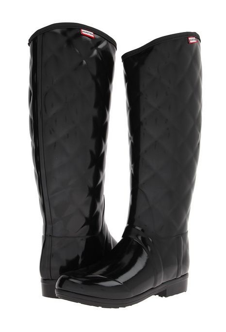 Hunter Sandhurst Savoy Boots  Just bought these!! Can't wait to where them in some rain/snow!!:)