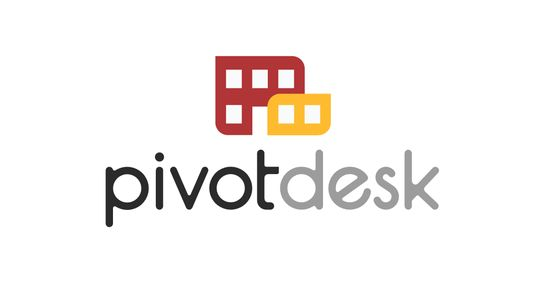 #StartupStory #3: @PivotDesk is fabulously mixing the trend of #CollaborativeConsumption and Real Estate by creating a transparent marketplace for those who have an extra office space and for those who are in lookout for an office space like #Startups, Small Businesses and Remote Teams. In conversation with @David Mandell, CEO and Co-Founder of PivotDesk.