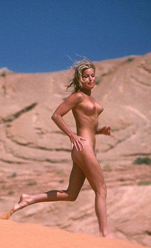Alt binaries naked women