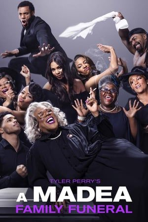 A Madea Family Funeral 2019 full movie online stre…