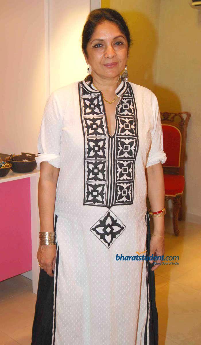 Neena Gupta|Masaba Gupta Store Launch Photo Gallery, Masaba Gupta ...