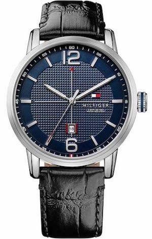 71ab9136672 20 relógios bonitos e estilosos por menos de R  500 - El Hombre ...
