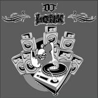 DJ LEAN- LONELY DAYS VS WHATEVER YOU LIKE REMIX- FIJI- J.BOOG- T-PAIN- RIHANNA- J.COLE by leopolotina on SoundCloud