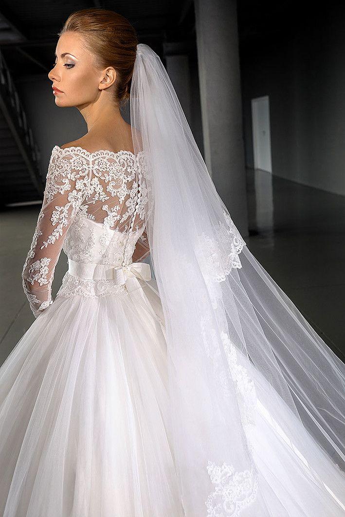 1000 images about wedding dresses lingerie on pinterest for Lingerie for wedding dress
