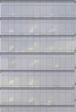 Glass facade texture  34 best texture images on Pinterest | Building facade, Skyscrapers ...
