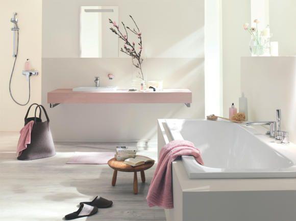 Bildergebnis Für Badezimmer Creme Weiß