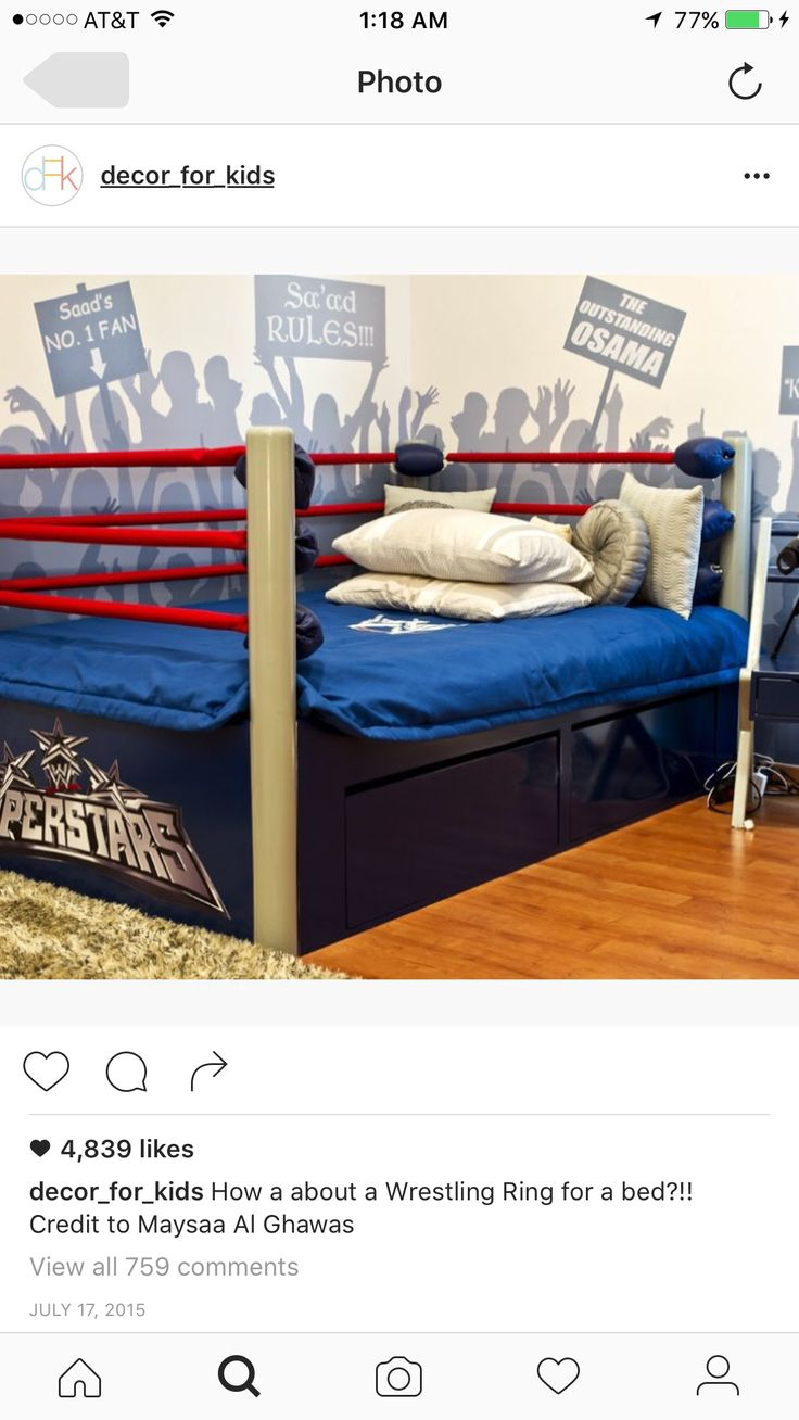 21 best boys bedroom images on pinterest furniture boy nurseries