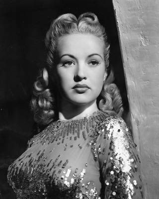 Betty Grable | Movie stars, Actresses and Star