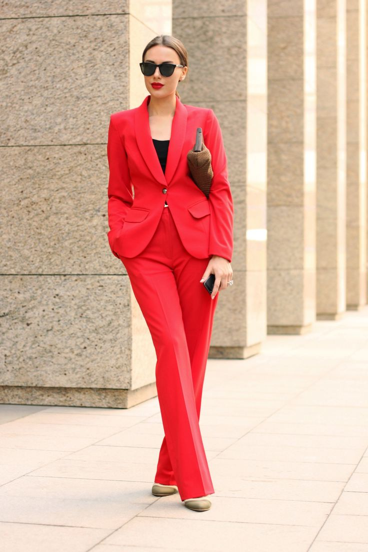 красный костюм рита галкина - Поиск в Google