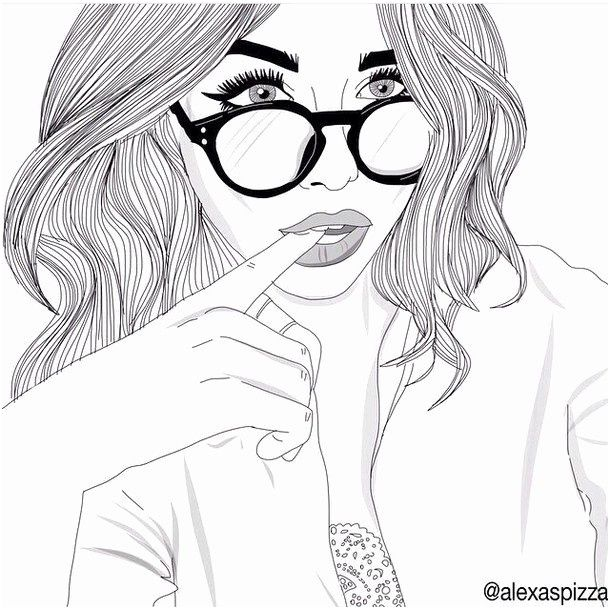 Pin On Coloriage Fille
