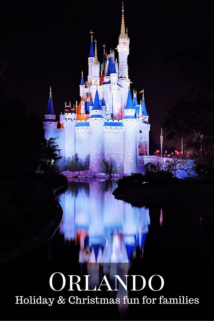 Best 25+ Events in orlando ideas on Pinterest | Orlando vacation ...