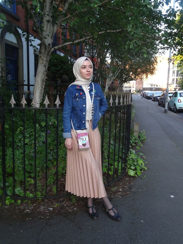 Vintagonista vintage: #vintage #vintageoutfit #vintagestyle #vintagefashion #vintageinspired #styleblogger #fashionista #streetstyle #affordablefashion #fashionblogger #hijaboutfit #fblogger #liveauthentic #outfitoftheday #wiw #whatiwore #thatsdarling #ukblogger #midiskirt #noveltybag #retrostyle #denimjacket #hijabstyle #retro #fashion #style #darlingmovement #summerstyle #eclectic #modestfashion