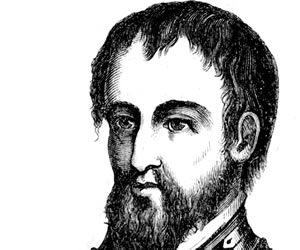 Hernando de Soto Biography for Kids «