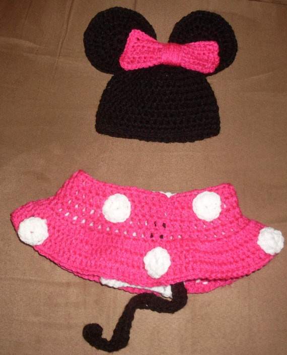 Minnie mouse! loveee it!Stuff Halloween, Halloween Stuff, Minnie Costumes, Birthday Girls, Baby Costumes, Costumes Halloween, Costumes Christina, Cute Halloween Costumes, Costume Halloween