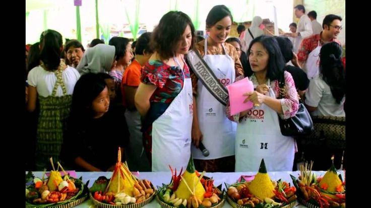 Catering Prasmanan Murah Bekasi | 021-93115122