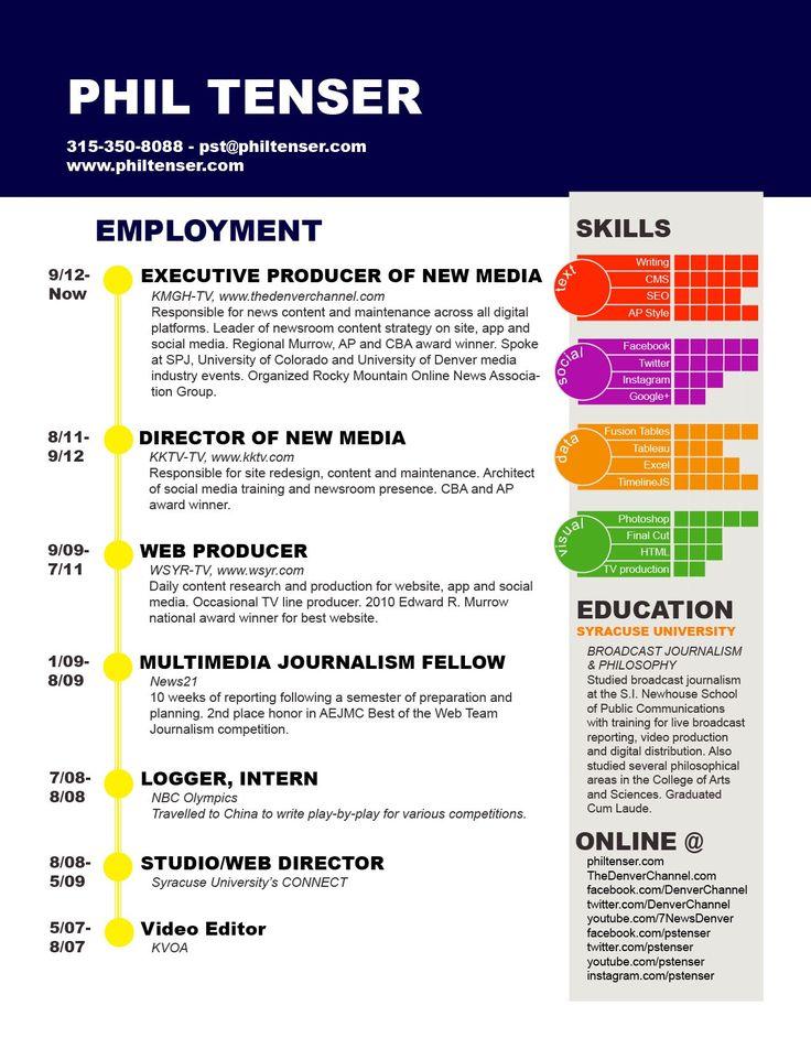 24 best resume download images on pinterest