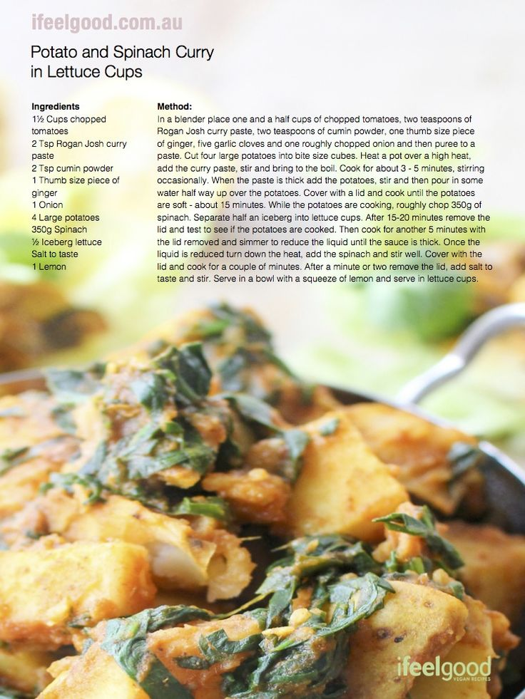 Potato-and-Spinach-Curry-Recipe.jpg 746×995 pixels