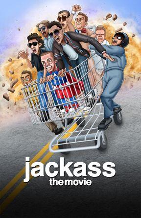 jackass-xray-butt-car-video-watch-cute-virgin-pussy-toys