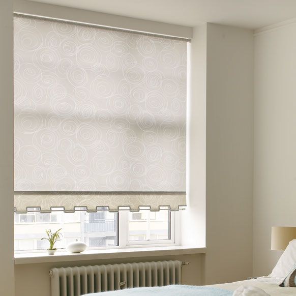 65 Best Images About Roller Blinds On Pinterest
