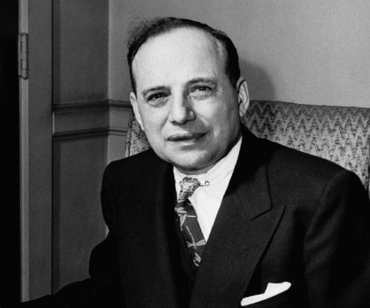 Investors should purchase stocks like they purchase groceries - not like they purchase perfume. - Ben Graham