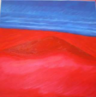 Red Sands