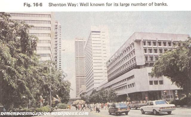 1982-shenton-way.jpg (640×392)