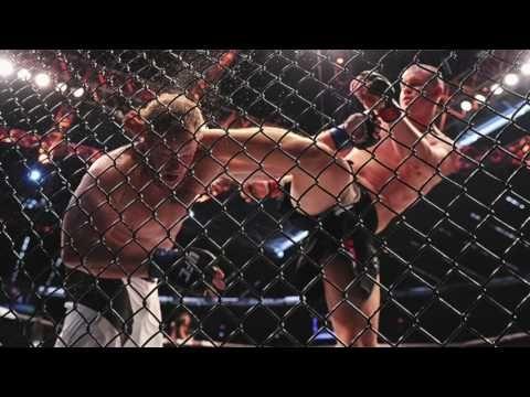 MMA Stefan Struve believes he is Stipe Miocic's kryptonite