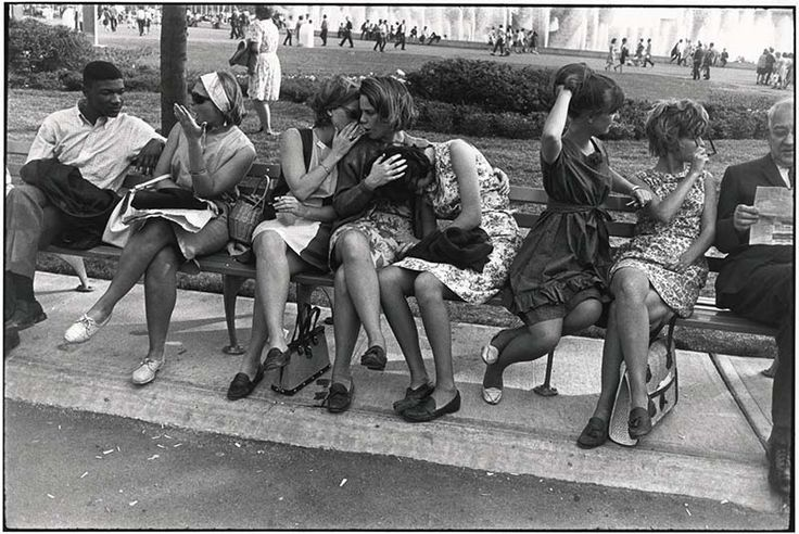 Erik Kim blog : 10 Things Garry Winogrand Can Teach You About Street Photography    http://erickimphotography.com/blog/2012/08/10-things-garry-winogrand-can-teach-you-about-street-photography/?utm_source=feedburner_medium=feed_campaign=Feed%3A+EricKimStreetPhotographyBlog+%28Eric+Kim+Street+Photography+Blog%29#