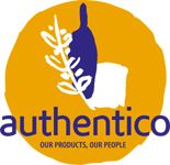 http://authenticofoods.eu/index.php/gr/