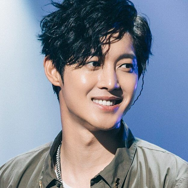 Kim Hyun Joong 김현중 ❤ Inner Core Japan Tour 2017 ♡ Kpop ♡ Kdrama ♡