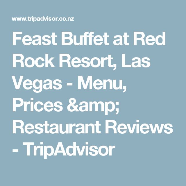 Best 20+ Las vegas buffet prices ideas on Pinterest | Las vegas ...