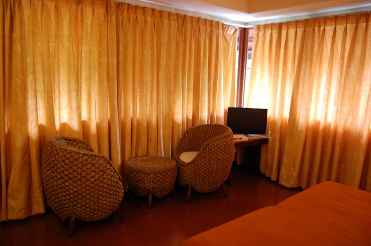 #Hotel Grand Thekkady in #Kerala has many important sightseeing and #cultural attractions in close proximity. #travel