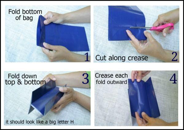 Paper-Bag-Lanterns.Steps1-4