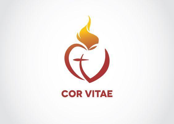 27 best Church logo idea images on Pinterest | Church logo, Font ...