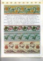 "Gallery.ru / logopedd - Album ""Arte Femminile 34 2001"""