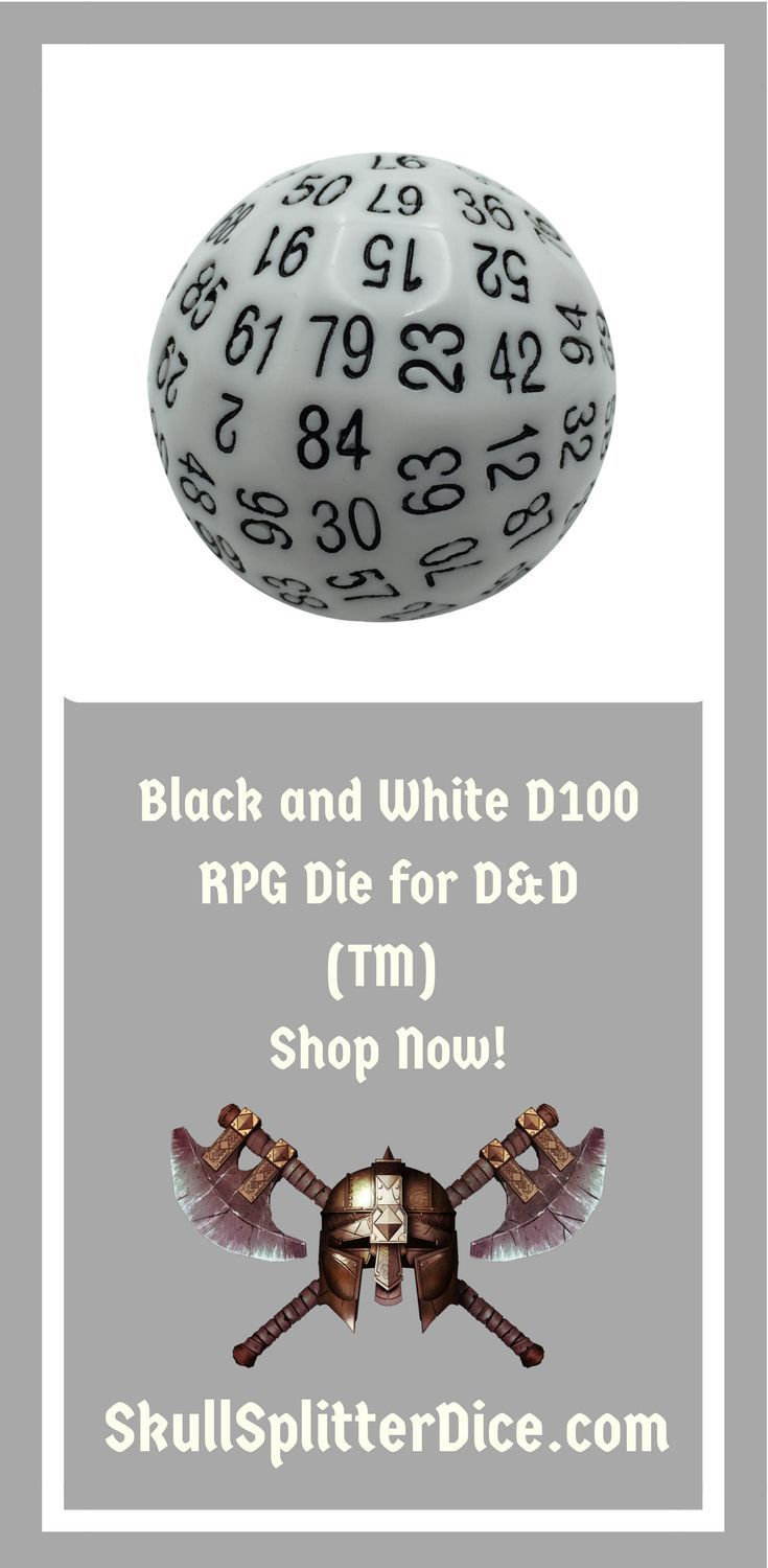 Cool Dnd Father S Day Gift Idea Awesome Dungeons And Dragons Die Makes A Great Dungeons And Dragons Gifts Dungeons And Dragons Game Dungeons And Dragons Dice