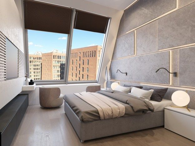 penthouse-in-moscow-by-shamsudin-kerimov-13