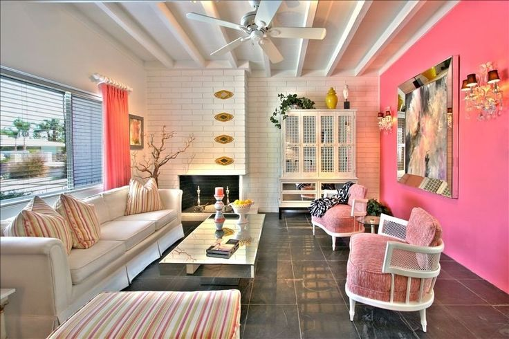 House vacation rental in Palm Springs from VRBO.com! #vacation #vrbo