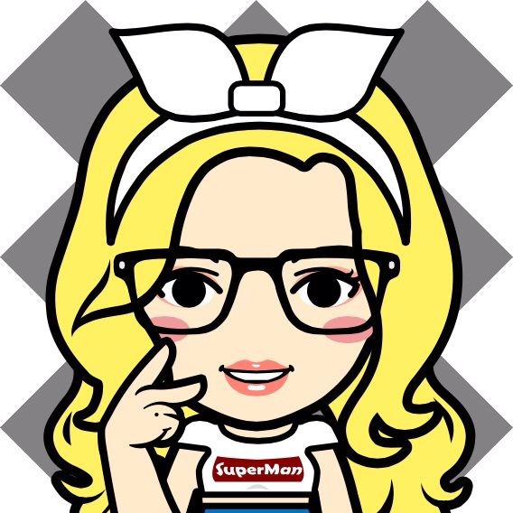 can someone make me a FaceQ with like this but with brown hair? thanks. and tag me in it please. I'll follow you